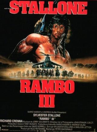 Action        - Page 3 Rambo-12