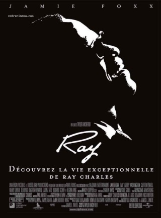 Histoire vrai          Ray-af10