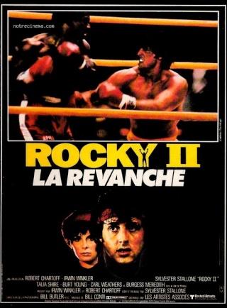 Drame        Rocky-11
