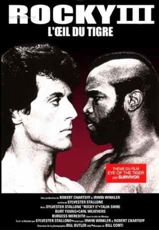 Drame        Rocky-12