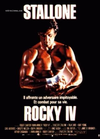 Drame        Rocky-13