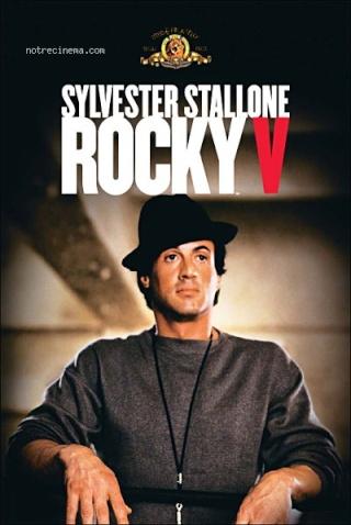 Drame        Rocky-14