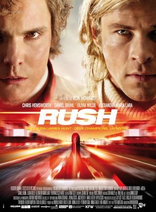 Histoire vrai          Rush-a10