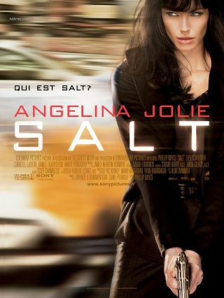 Espionnage Salt-a10