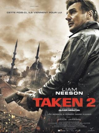 Action        Taken-10