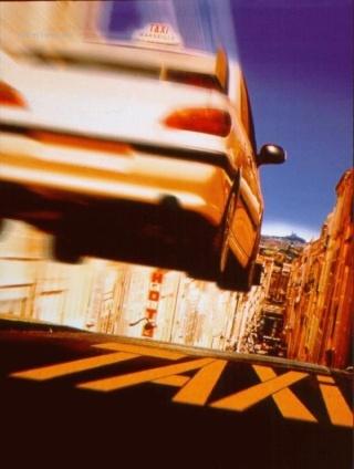 Action        Taxi-a10