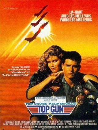 Action        Top-gu10