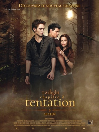Fantastique Twilig11