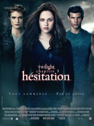 Fantastique Twilig12