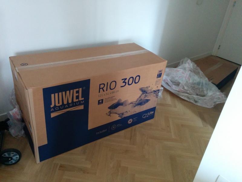 juwel rio 300 bien planté  Img_2010