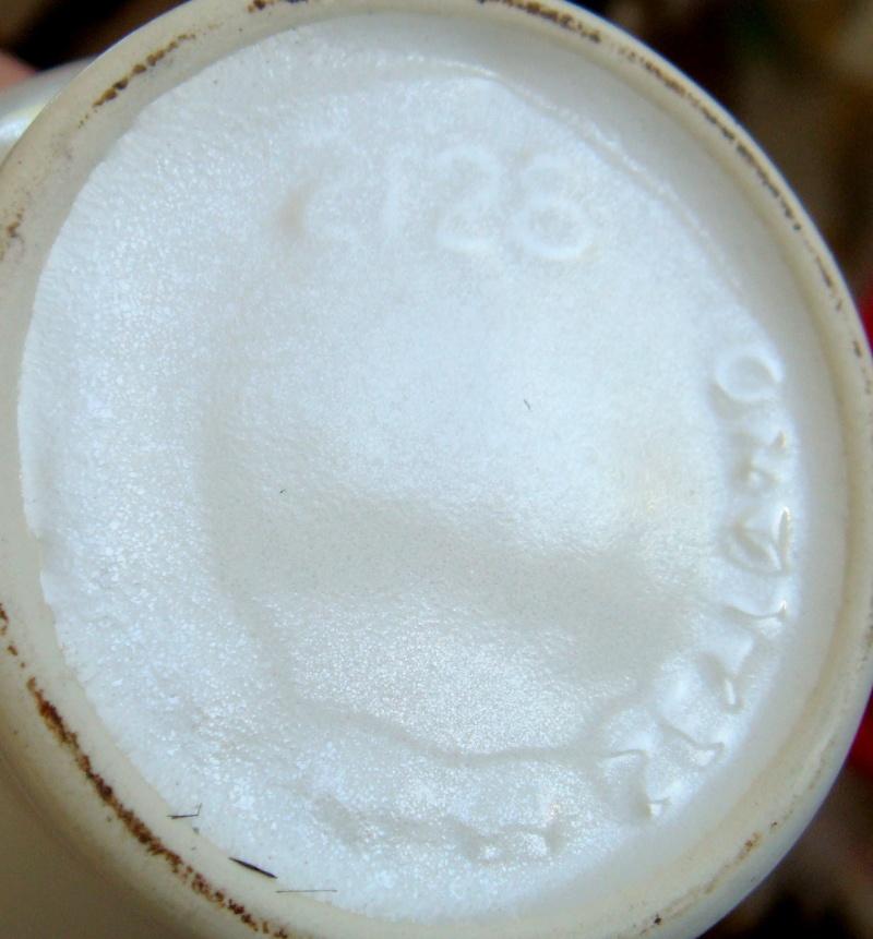 2128 Onion Vase Dsc03311