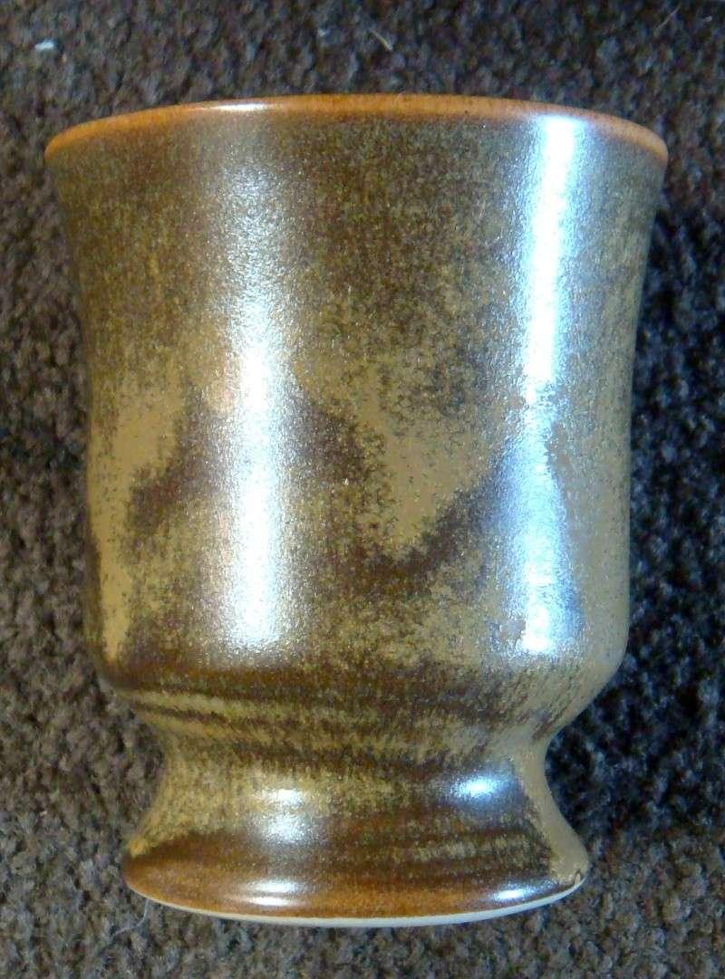 Temuka Wine Goblet Dsc03318