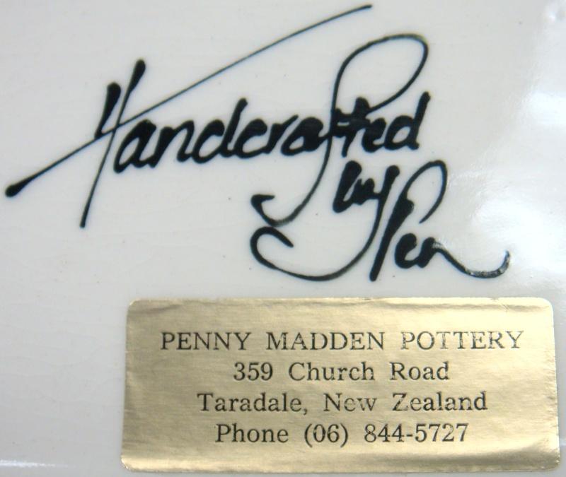 Penny Madden Dsc04113