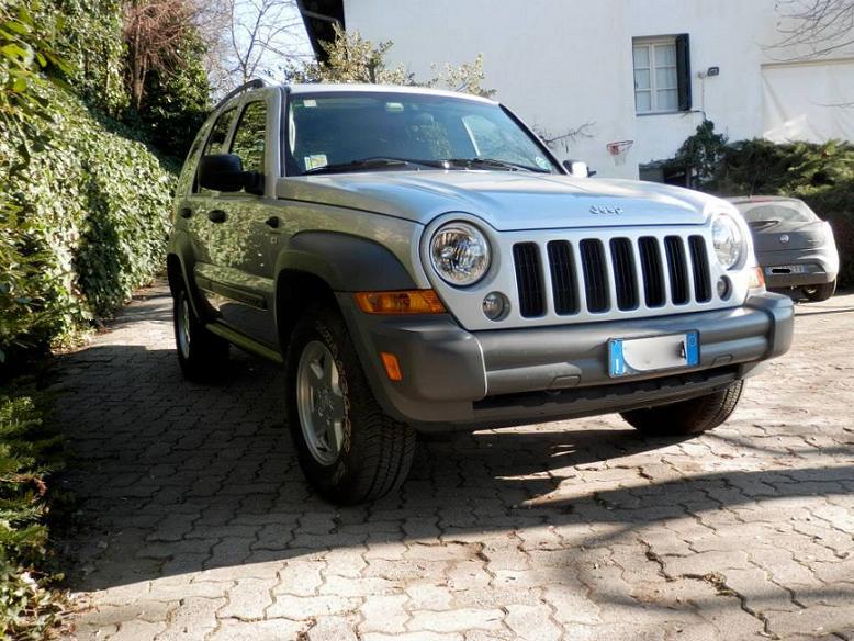 Ciao a tutti... Jeep_c13