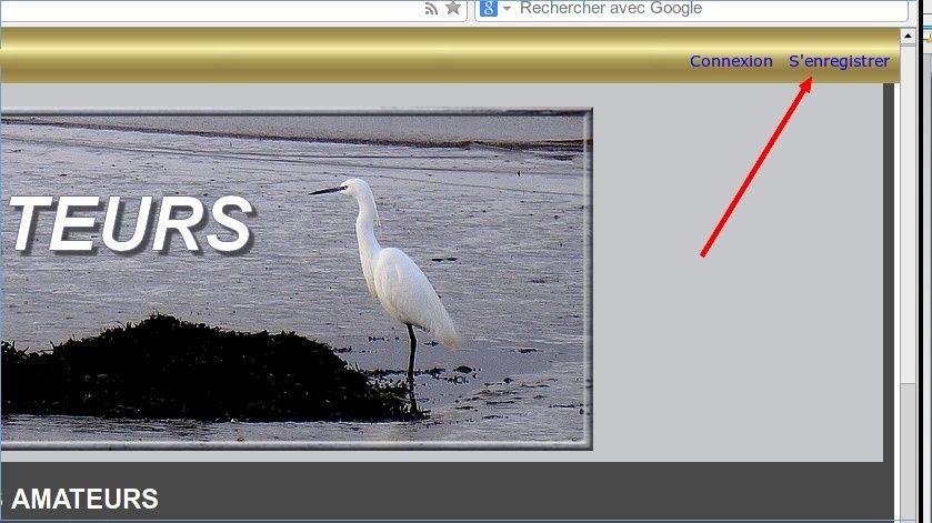 [Résolu] [Invision] Modification d'une partie de la toolbar Captur18