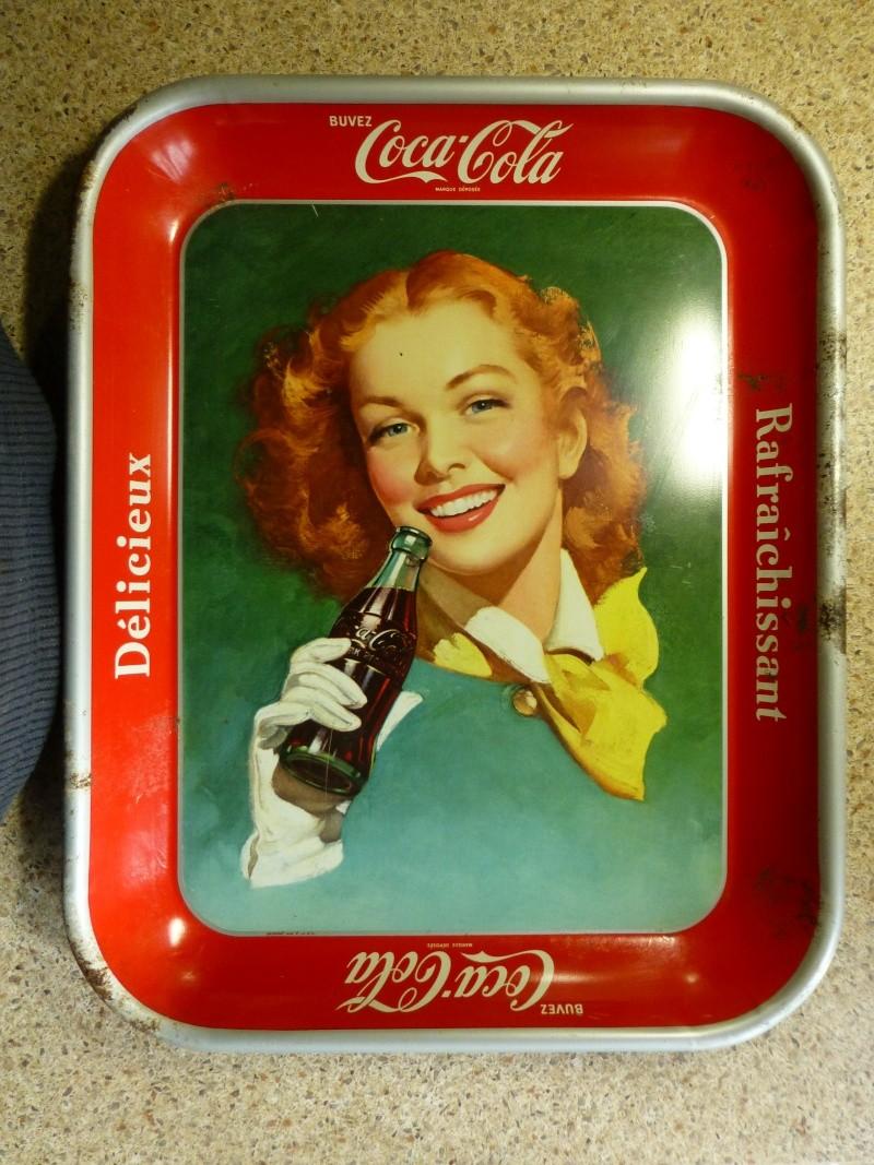 cabaret coca-cola P1020915