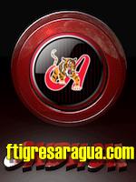 FF6633 - [Pedido] Avatar Logo_b10