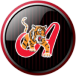 FF6633 - [Pedido] Avatar Tigres10