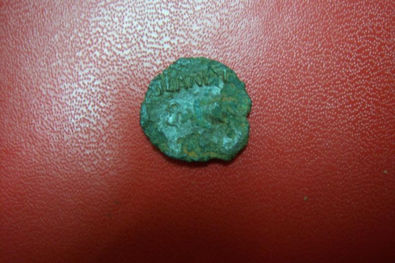 Deux bronzes Gaulois bien sympas 123_5211
