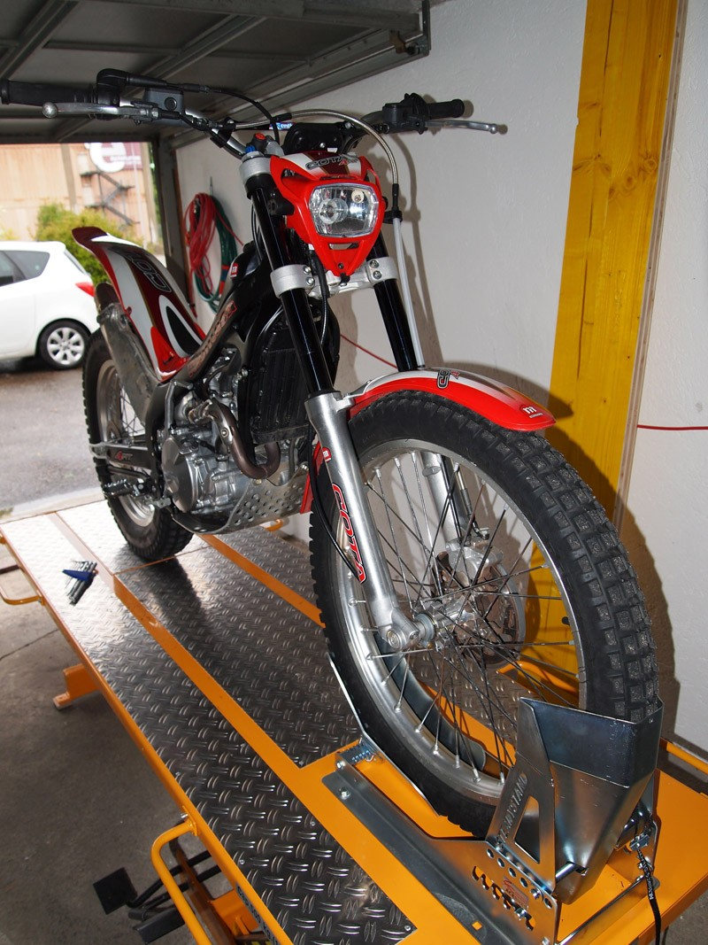 Montesa 4RT Volée 4rt_210