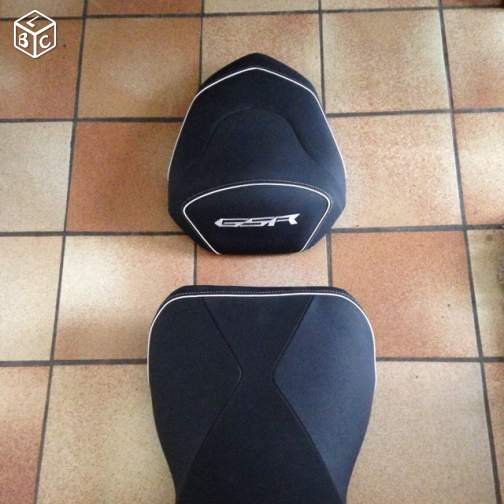 selle confort A6941010