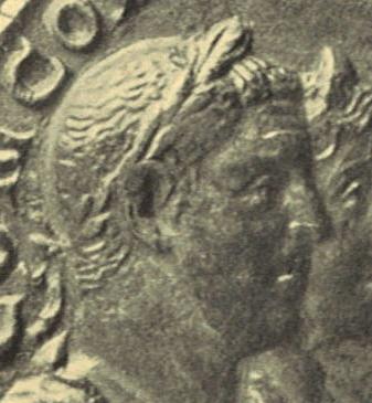 Des monnaies en 3D ! - Page 3 Medail11