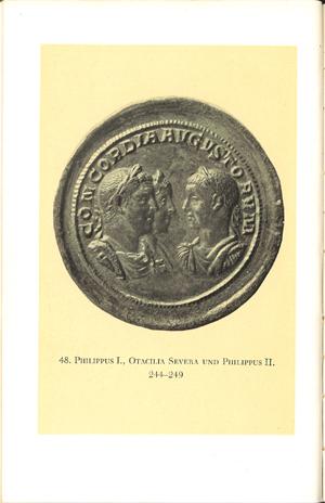 Des monnaies en 3D ! - Page 3 Medail12