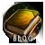 Catálogo de Propiedades Blog10