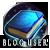 Catálogo de Propiedades Blog_u10