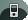http://thelastfinalfantasy.infinigame.net/t291-telefono-de-shin-toketsu#606