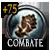 Me uno a la lucha Combat15