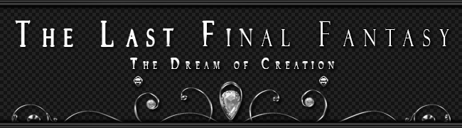 Trama ~ The Last Final Fantasy Footer10