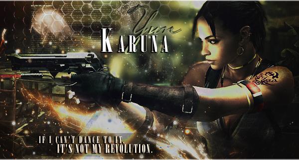Registro de Nombres & Apellidos Karuna12