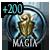 Me uno a la lucha Magia20