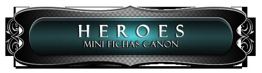 Personajes canon / Héroes Mini_f11