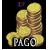 Catálogo de Propiedades Pago10
