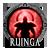 ¡All bow before... Ithare! ;) Ruinga10