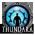 Me uno a la lucha Thunda10