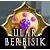 Reconocimientos Ular_b10