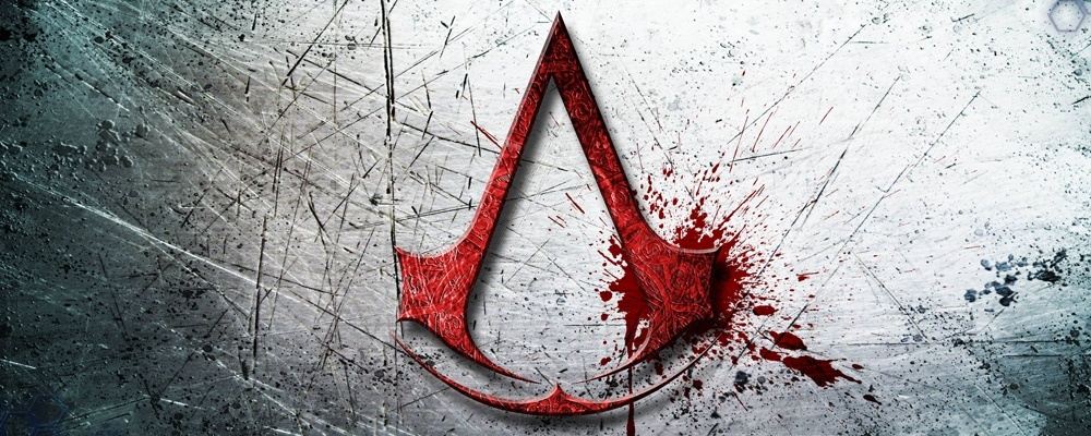 Assassins Creed Rol