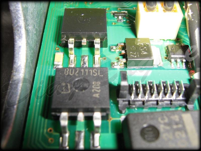 Remise en état ABS III - Page 3 510