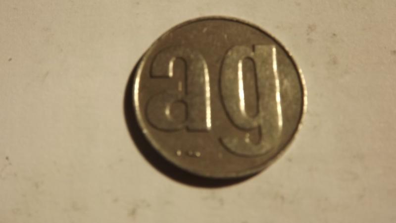 A Identifie jeton AG Dscf3124