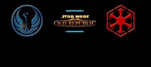 Jedirepublicswtor