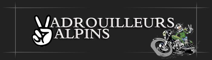 Vadrouilleurs-Alpins