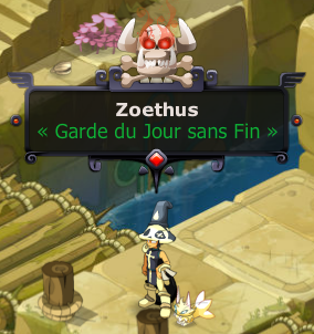 candidature Zoethus Zoet11
