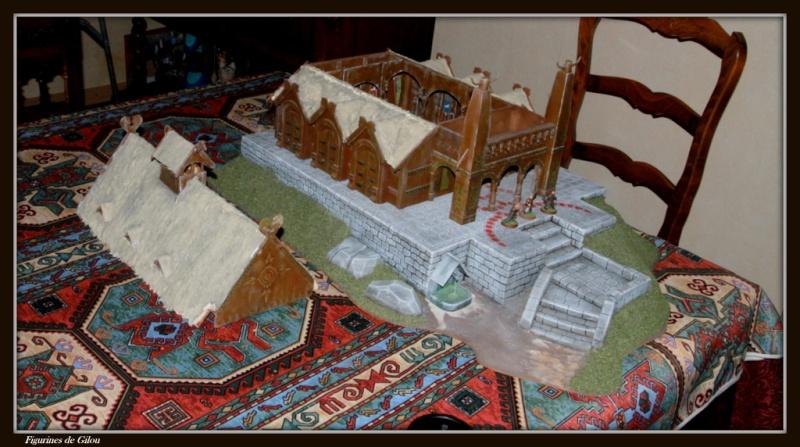 Le palais de Medhuseld Img_7019