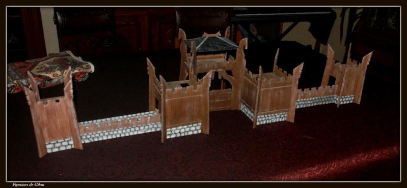 Le palais de Medhuseld Img_7110
