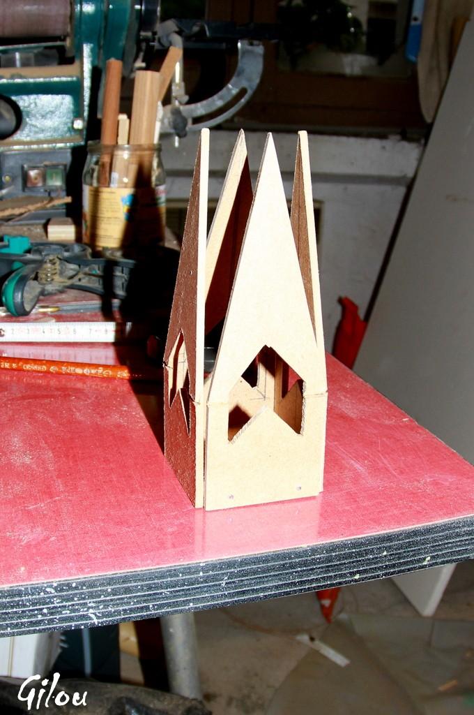 Tuto maison du Rohan - Page 4 Img_8014