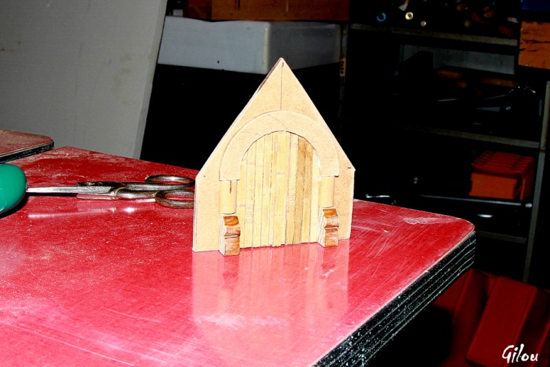 Tuto maison du Rohan - Page 4 Img_8018