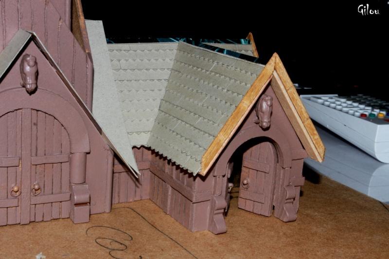 Tuto maison du Rohan - Page 4 Img_8061